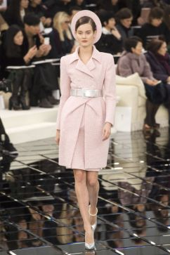 hbz-couture-chanel-01