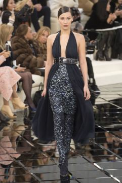 hbz-couture-chanel-05
