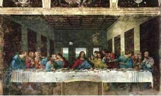 cenacolo
