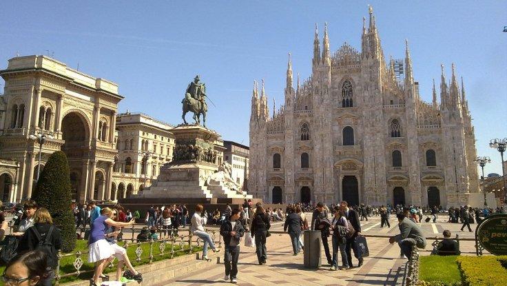 ciaomilano_milano_piazza_duomo_01_20100406