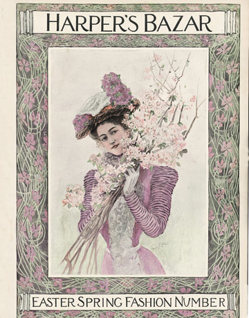 54bc548db1b2a_-_1899-lilac-cover-140-0207-de