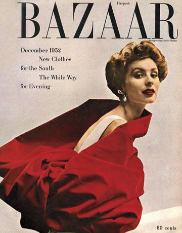 54bc54a726334_-_december-1952-cover-140-0907-de