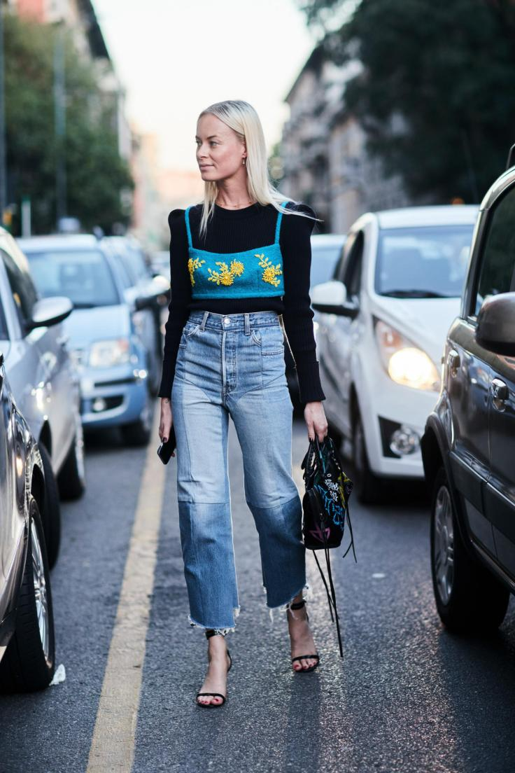 53-milan-fashion-week-street-style-spring-2018-day-2